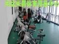 健身力量综合器专卖 家庭专用健身力量综合器
