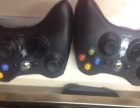 Xbox360双65 750G