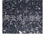 提供塑料注塑加工,河北共聚级黑色再生pp颗粒,各级再生PP料