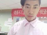 广州长城宽带报装咨询