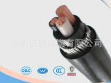 交联电缆  铠装电缆  电力电缆  低压  护套电缆  国标