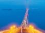 申请港珠澳大桥香港进入广东省车牌指标办理条件及费用