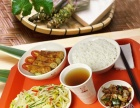 好味当-中式快餐 开快餐店多少钱_简餐外卖技术培训