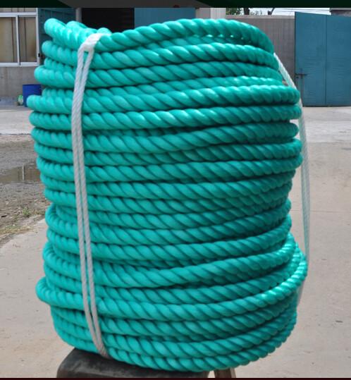 山东大棚压棚绳,潍坊优惠的大棚压棚绳供应