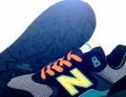 新百伦运动鞋,莆田运动鞋,全新,42码