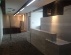正对电梯丨五道口丨清华科技园科技大厦235 400 丨精装修
