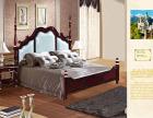 新疆欧式床-价位合理的欧式床批销
