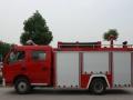 乡镇环卫垃圾车洒水车水罐车消防车厂家直销