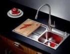 专业水管漏水维修.安装明管.马桶水箱漏水及配件维修