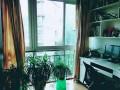 利州 香山怡园 3室 2厅 103平米 整租