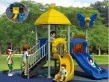湖南大型戶外兒童玩具滑滑梯組合寶寶幼兒園公園游樂設備廠家直銷