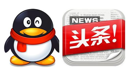 上班族兼职做今日头条自媒体,怎么赚钱?_郑州