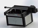 东莞皮革印花机,浮雕UV皮革印花机厂家