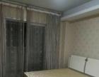 宝龙公寓1室1厅1卫精装修干净舒适押一付一