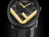 详细揭秘高仿浪琴情侣手表,质量好的哪里有
