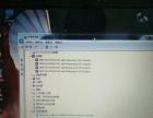 联想Lenovo s405 A8四核笔记本