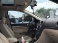 福特 2011款福克斯三厢 1.8L 自动豪华型