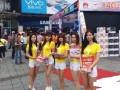 北京传单派发海报张贴小时工临时工派遣