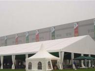 牡丹江展会篷房、汽车展篷房、啤酒节大篷、价格图片厂