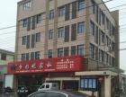 兰溪市香溪镇豹山路3号全新装潢宾馆式公寓出租