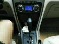 奇瑞瑞虎2015款瑞虎31.6自动尊尚周年运动版自家用车超高性价