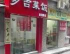 出租东湖胜利路步行街附近餐厅店面