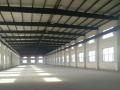 个人单位出租绿园开发区6000平米厂房出租