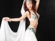 华翎舞蹈爵士舞教练培训 暑期爵士舞培训 健身爵士舞