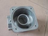 广东铝合金制品产品规格