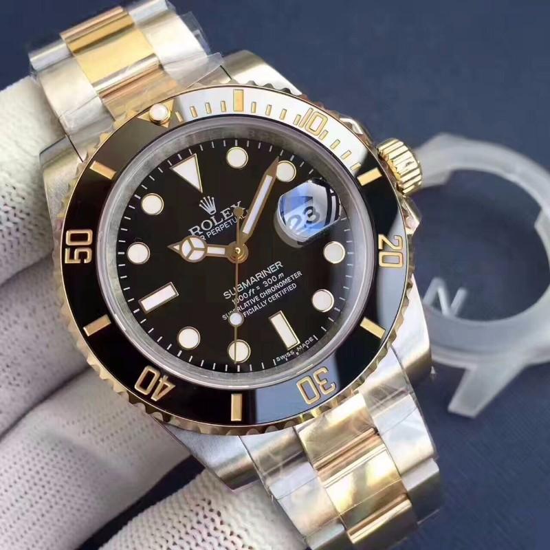 宣城哪里有卖高仿手表 江诗丹顿手表