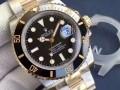大庆哪里有卖高仿手表 精仿浪琴手表