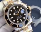 太原哪里有卖高仿手表 精仿劳力士手表