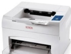 劳动节促销激光打印机 针式打印机一体机买到赚到