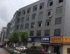 花湖开发区 厂房 2300平米 出租