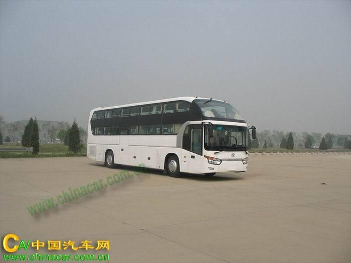 江阴到贵港直达客车/汽车时刻13451583555 欢迎乘坐