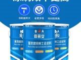 臨沂耐鹽酸腐蝕丙烯酸聚氨酯金屬漆