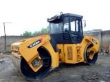 朝阳个人出售二手50装载机,压路机,挖掘机,叉车,推土机