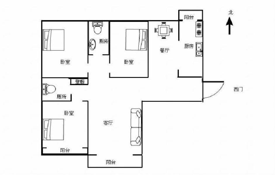 对比华府名邸,翰弘林溪郡,均价1.1万,可免费更名一次,投自