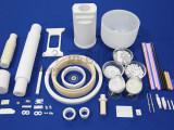 远创陶瓷陶瓷棒优质供应商,陶瓷结构件高性价比,可信赖