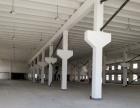 钟埭420平方二楼厂房或仓库出租!有货梯,便宜