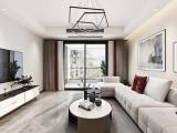 146平米洋房设计,无需刻意,家是心中所想皆表达
