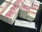 广东省内私人买家现金回收古董古玩!当天可以完成现金交易!