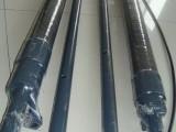 橡胶注水封孔器 煤层瓦斯抽放器 注浆管 灌浆塞 水压塞