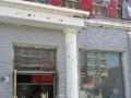 龙凤镇 商业街卖场 78平米