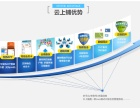 会员管理软件 连锁店管理软件 连锁会员积分系统