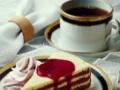 【好年华·原创】英国留学生活衣食住行小常识