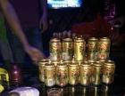 金星啤酒加盟 零售业 投资金额 1万元以下