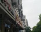 沙县小吃店转让 十年老店 大量客源 生意火爆故痛转
