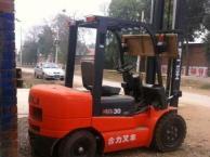 叉车网叉车转让三吨四吨叉车价格