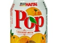 海太POP饮料 海太POP饮料诚邀加盟